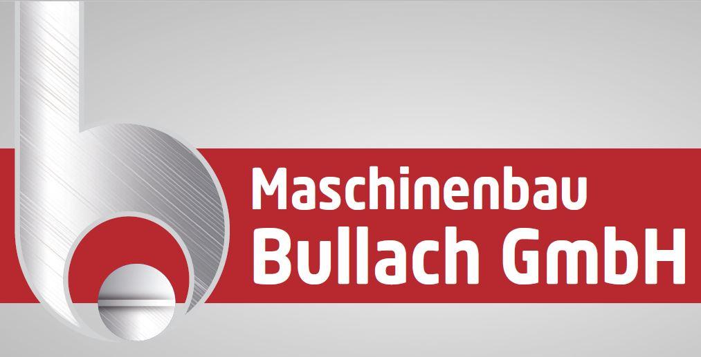 Maschinenbau Bullach