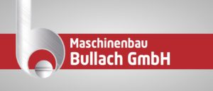 Maschinenbau Bullach - Maschinen- und Anlagenbau