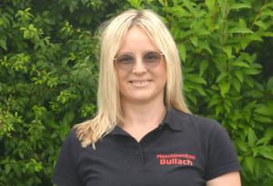 Janine Bullach